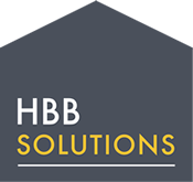 HBB Solutions